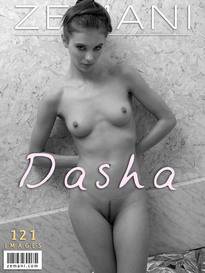 Introducing Dasha