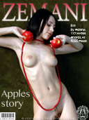 Apples story